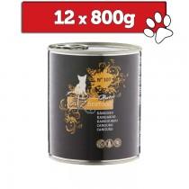 Catz Finefood Purrrr puszka 800g x 12