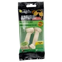 Ferplast GoodBite Natural SinglePack Kurczak