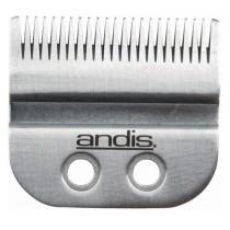 Trixie Wymienne ostrza do maszynki Andis TR1250