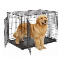 MidWest Contour Klatka dla psa