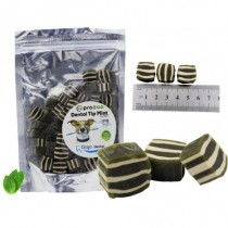 Prozoo Dental Tip Mint 250g