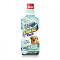 Dental Fresh Płyn do higieny jamy ustnej