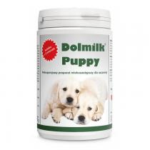 Dolfos Dolmilk Puppy 300g