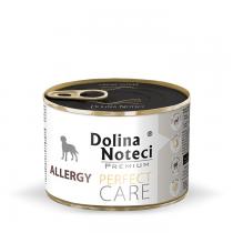Dolina Noteci Premium Perfect Care Allergy 185g