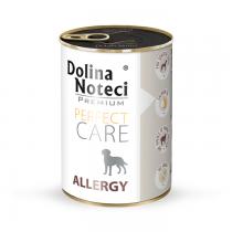 Dolina Noteci Premium Perfect Care Allergy 400g