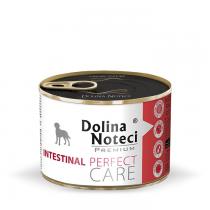 Dolina Noteci Premium Perfect Care Intestinal 185g