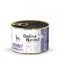 Dolina Noteci Premium Perfect Care Join Mobility 185g