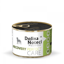 Dolina Noteci Premium Perfect Care Recovery 185g x 12
