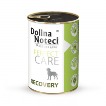 Dolina Noteci Premium Perfect Care Recovery 400g