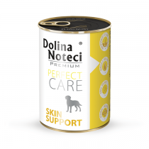 Dolina Noteci Premium Perfect Care Skin Support 400g