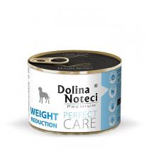 Dolina Noteci Premium Perfect Care Weight Reduction 185g