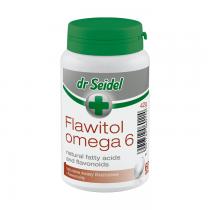 Dr Seidel Flawitol Omega-6 60 tabl.