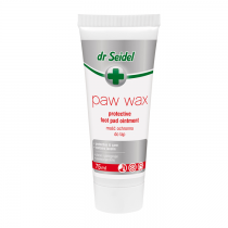 Dr Seidel Paw Wax Maść ochronna do łap 75ml