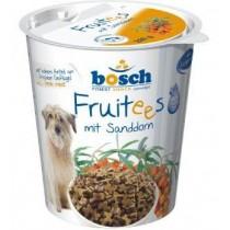 Bosch Fruitees Snack rokitnik 200g