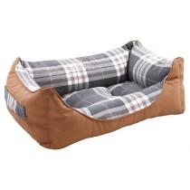 Cozy Dog Lux Corso Kanapa