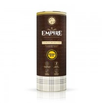 Empire Dog Adult Daily Diet 25+