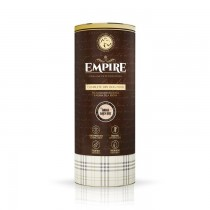 Empire Dog Adult Daily Diet