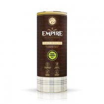 Empire Dog Senior Balanced Diet