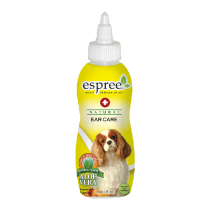 Espree Ear Care Płyn do uszu 118ml