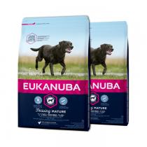 Eukanuba Thriving Mature Large & Giant Breed 2x15kg