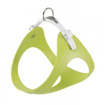 Ferplast Szelki Ergoflex zielone
