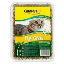 Gimpet Hy-Grass trawa dla kota 150g
