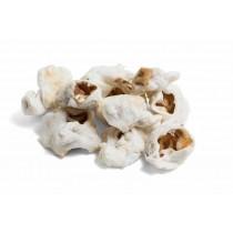 Arami Ucho wieprzowe środkowe białe 200g
