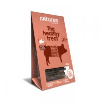 Naturea Healthy Treat bezzbożowy wątróbka 100g