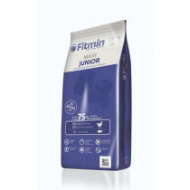 Fitmin Dog Maxi Junior 15kg