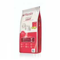 Fitmin Dog Medium Light