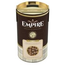 Empire Splendido Frykasy z jagnięciny 200g