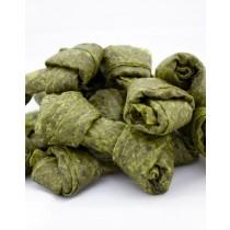 ALDA miękki węzeł z zieloną herbatą 10cm 500g
