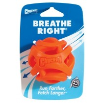 Chuckit! Breathe Right Ball Medium