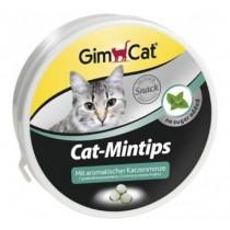 Gimpet Cat-Mintips 330szt .