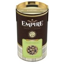 Empire Splendido Frykasy z królika 200g