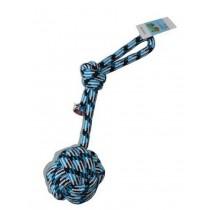 Yarro Piłka ze sznura do rzucania 42cm