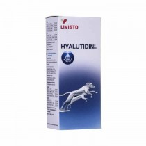 Hyalutidin DC na stawy 125 ml