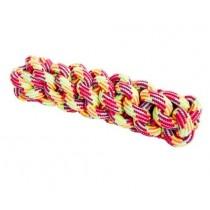 Dingo Plecionka ze sznura 22cm