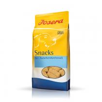 Josera Adult Snacks 10kg