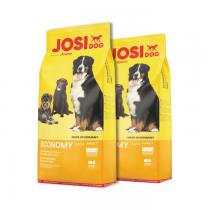 Josera Josidog Economy 2x15kg