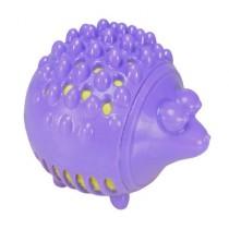 Petstages Gummy-Plush Gumowo-Pluszowy Jeż