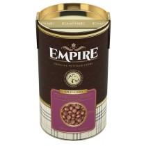 Empire Splendido Frykasy glazurowane 200g
