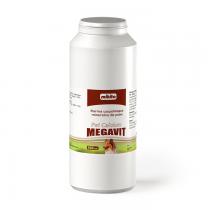 Mikita Megavit Pet-Calcium