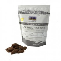 Fish4Dogs Mackerel Morsels Coat Skin Joints 225g