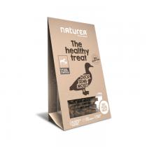 Naturea Healthy Treat bezzbożowy z kaczką 100g
