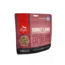 Orijen Freeze Dried Romney Lamb Cat przysmak liofilizowany dla kota 35g