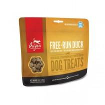 Orijen Freeze Dried Free Run Duck przysmak liofilizowany dla psa 35g