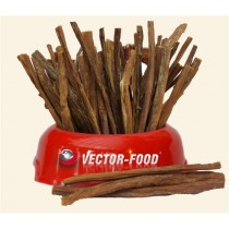 "Vector-Food Makaroniki ""York"" wołowe 50g"