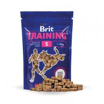 Brit Training Snack S
