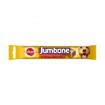 Pedigree Jumbone medium 100g